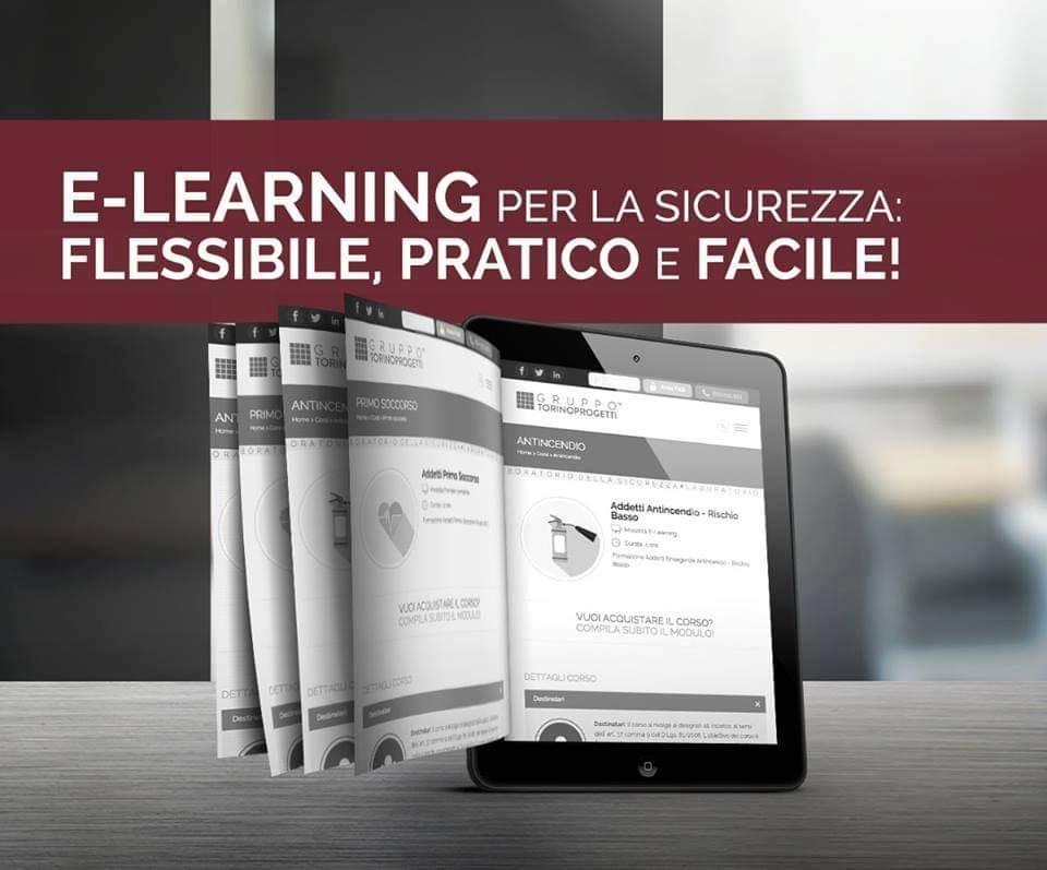 Formazione E-Learning FAD 2