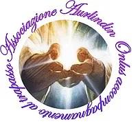 Logo Aurlindin